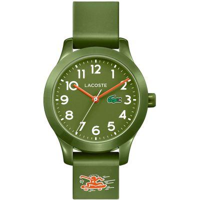 Lacoste Watch 2030015