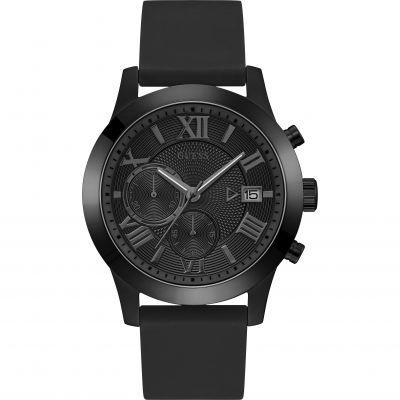 Guess Watch W1055G1