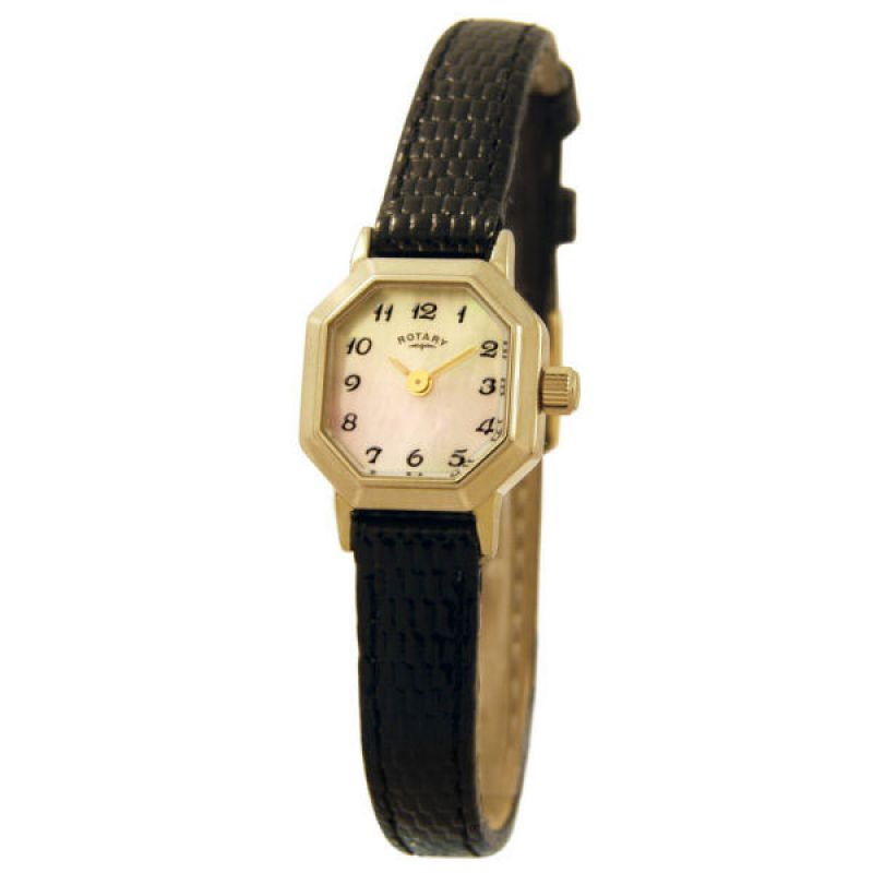 Ladies Rotary Watch LS00764/41