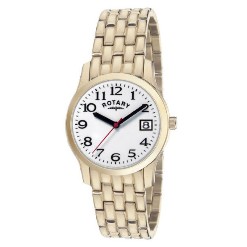 Mens Rotary Watch GB02368/42
