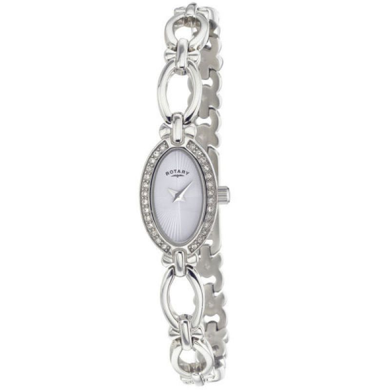 Ladies Rotary Watch LB02385/39