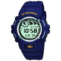 Herren Casio G-Shock Alarm Chronograph Watch G-2900F-2VER