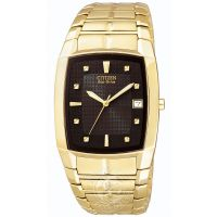 homme Citizen Watch BM6552-52E