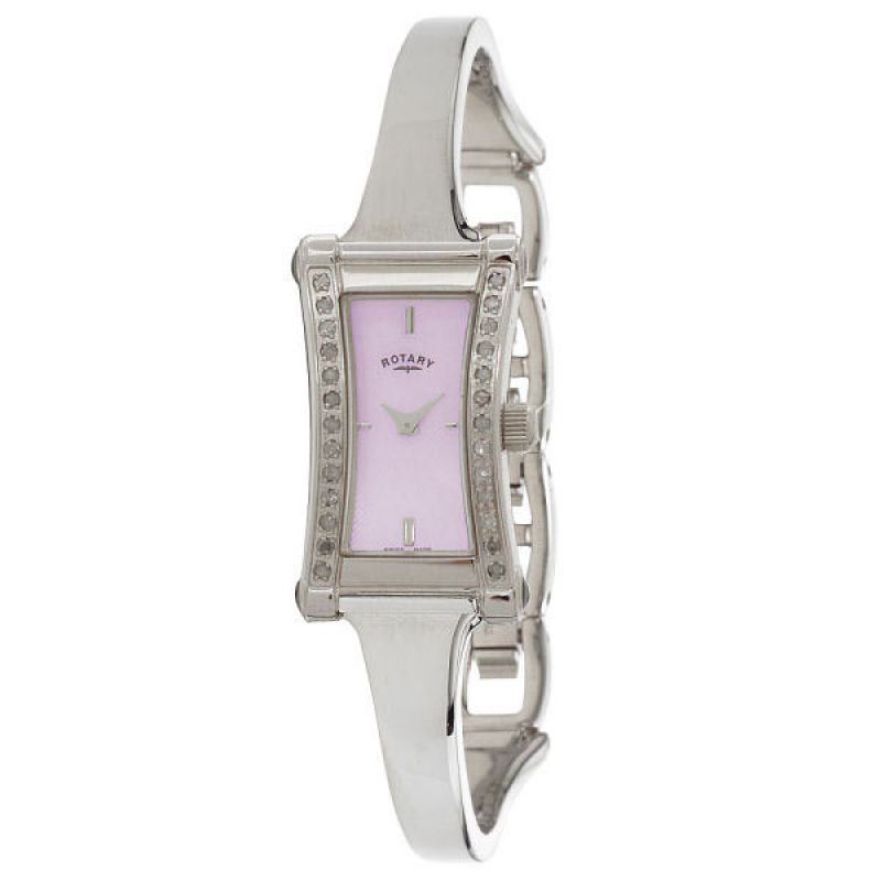 Ladies Rotary Watch LB02390/07