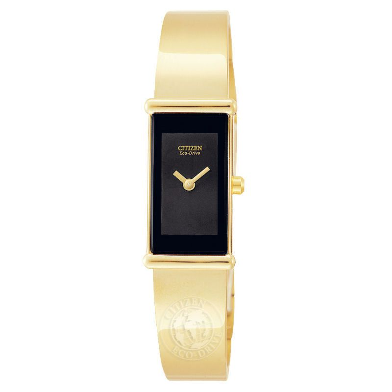 Ladies Citizen Watch EG2452-58E