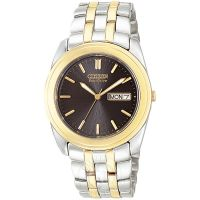 homme Citizen Watch BM8224-51E