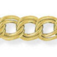 Jewellery Bracelet Watch BR639-07