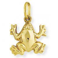 Jewellery Pendant Watch FA072