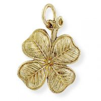 Jewellery Pendant Watch FA970