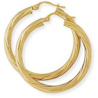 Jewellery Earring JEWEL