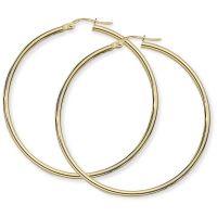 Jewellery Earring Watch E926