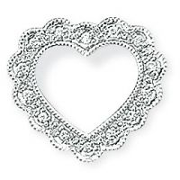 Jewellery Pendant Watch FB038