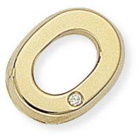 Jewellery Pendant Watch IN6-O