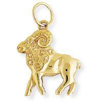 Jewellery Pendant Watch ZDAR1