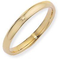 Jewellery Ring Watch RB430-K