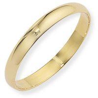 Jewellery Ring Watch RB426-M