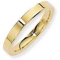 Jewellery Ring Watch RB440-J