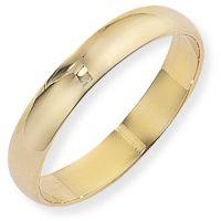 Jewellery Ring Watch RB427-Q