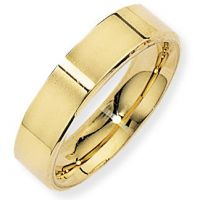 Jewellery Ring Watch RB442-S