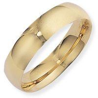 Jewellery Ring Watch RB433-U