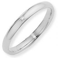 Jewellery Ring Watch RB530-J