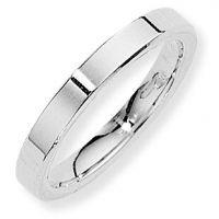Jewellery Ring JEWEL