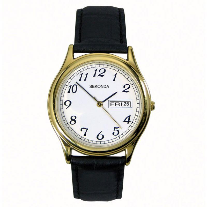 Herren Sekonda Watch 3925