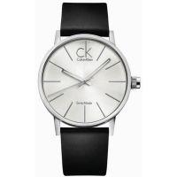 Herren Calvin Klein Pfosten Minimal Uhr