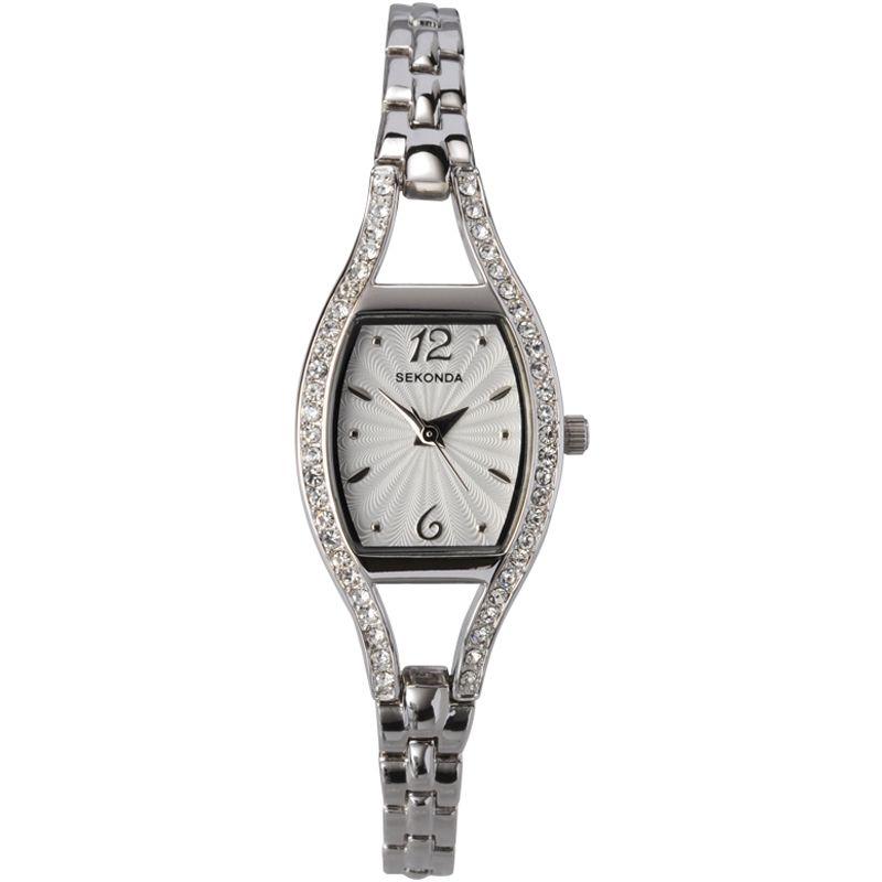 Damen Sekonda Watch 4191