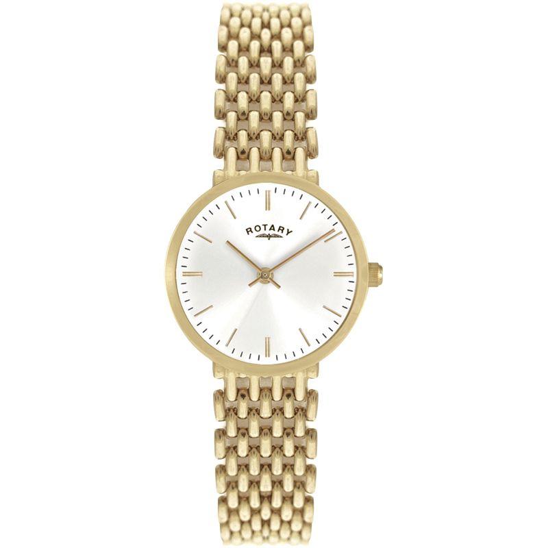 femme Rotary Generalist Watch LB00900/01