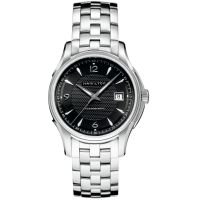 Mens Hamilton Jazzmaster Viewmatic Automatic Watch