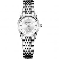 femme Dreyfuss Co 1946 Watch DLB00001/02