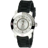 femme Juicy Couture BFF Watch 1900546