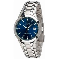 homme Accurist London Watch MB860N