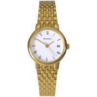 Damen Sekonda Watch 4683