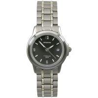 femme Sekonda Watch 4876