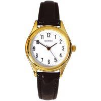 femme Sekonda Watch 4493