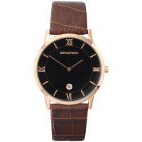 Herren Sekonda Watch 3207