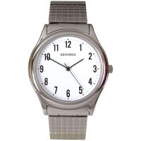 Herren Sekonda Watch 3751