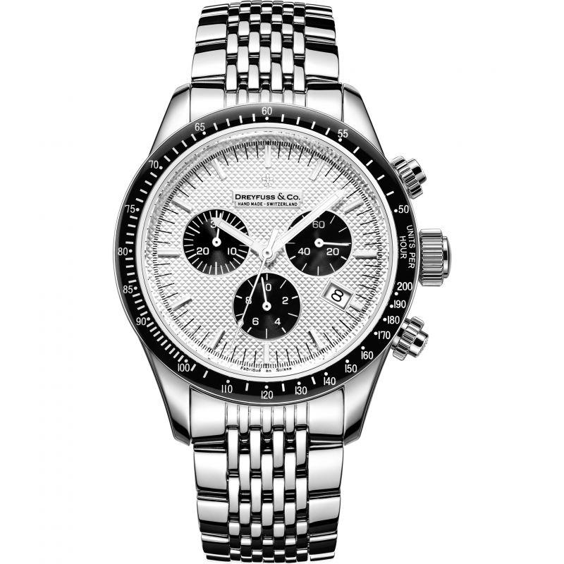 mens-dreyfuss-co-1953-chronograph-watch-dgb00032_06 by watchshop