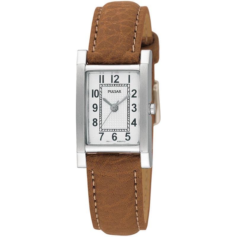 Damen Pulsar Watch PC3163X1