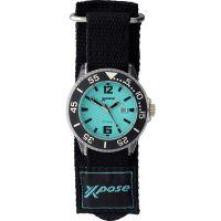 enfant Sekonda Xpose Watch 3296