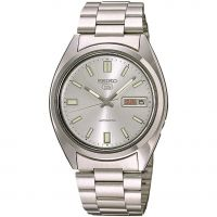 homme Seiko 5 Watch SNXS73