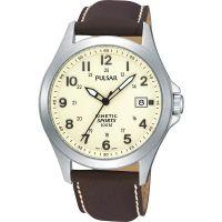homme Pulsar Watch PAR167X1