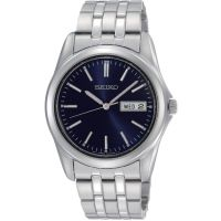 homme Seiko Watch SGGA41P1