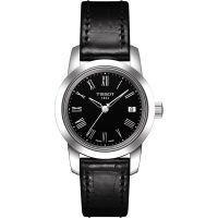 Damen Tissot Classic Watch T0332101605300