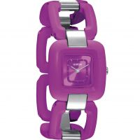 femme Nixon The Sisi Watch A248-698