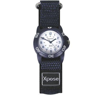 Childrens Sekonda Xpose Watch 3205