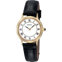 Ladies Seiko Watch SFQ830P1