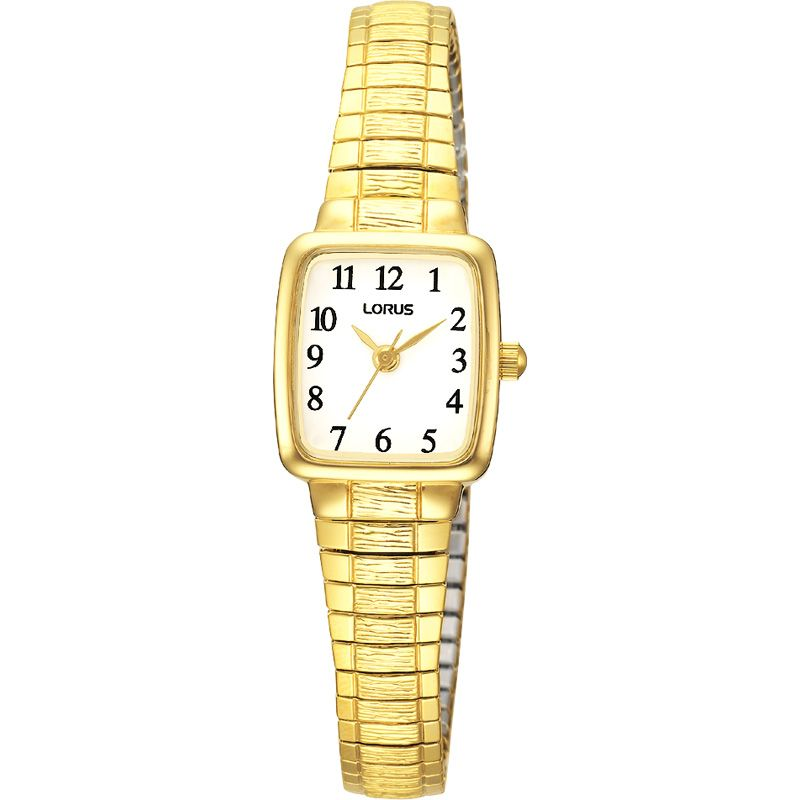 Ladies Lorus Watch RPH56AX9